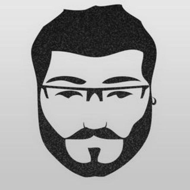 Beladekasto - Official admin - Telegram