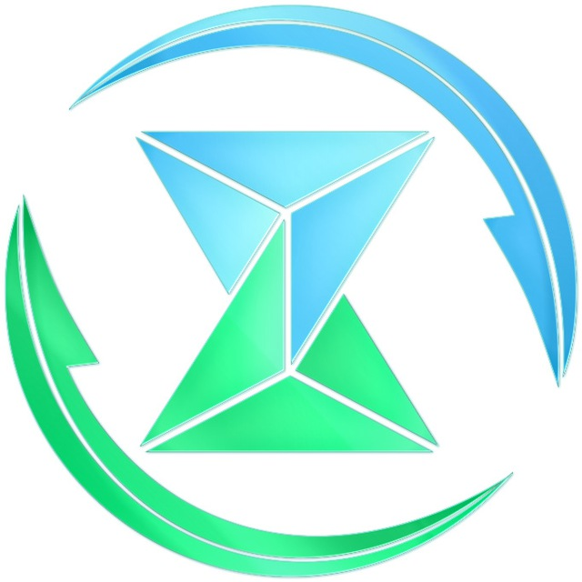 SergejUlti - Official admin - Telegram