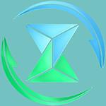 ULTI Coin - Logo