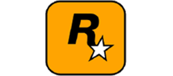 ULTI Coin adoption - RockstarGames